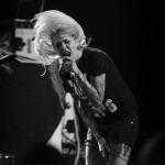 Youth Code photos by Wes Marsala