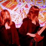 Stonefield at Zebulon Photo by ZB Images