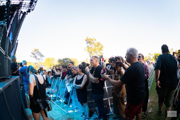 Daydream Festival photo by ZB IMAGES