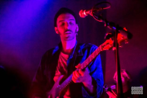 2015_7_7_The Growlers 042