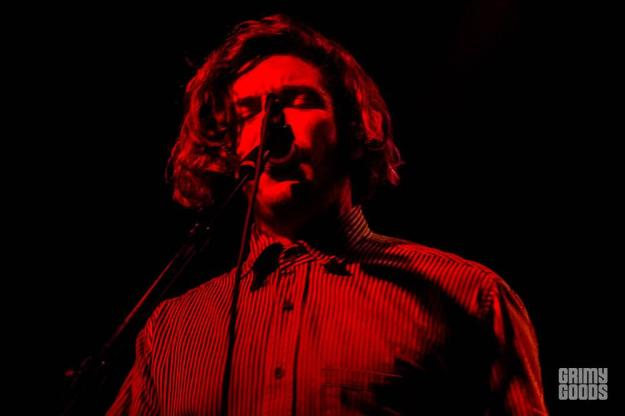 2015_7_7_The Growlers 117