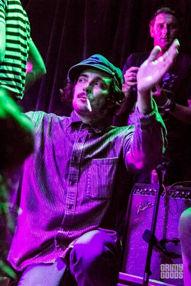 2015_7_7_The Growlers 287