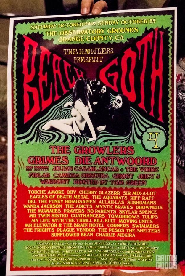2015_7_7_The Growlers 323