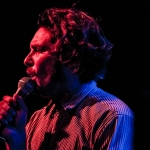 2015_7_7_The Growlers 244