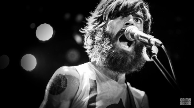 GG_TITUS_ANDRONICUS_The_Roxy-809