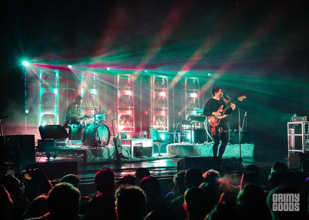 180512-kirby-gladstein-photograpy-unknown-mortal-orchestra-wiltern-los-angeles-ggexport-9020
