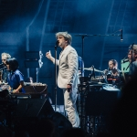 180506-kirby-gladstein-photograpy-lcd-soundsystem-hollywood-bowl-la-ggexport-7564