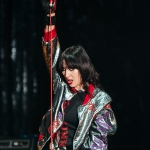 180506-kirby-gladstein-photograpy-yeah-yeah-yeahs-hollywood-bowl-la-ggexport-6956