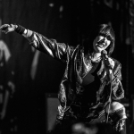 180506-kirby-gladstein-photograpy-yeah-yeah-yeahs-hollywood-bowl-la-ggexport-7237