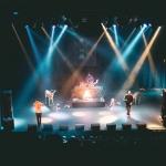 Aesop Rock at The Novo