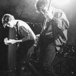 Corners band photos photos