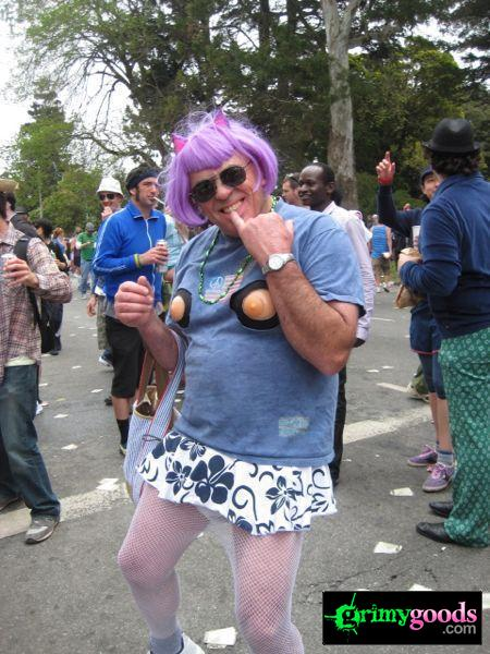 bay-to-breakers-10-05