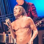 iggy-pop-josh-homme-bill-callahan-greek-la-4-28-16_bi5296