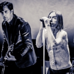 iggy-pop-josh-homme-bill-callahan-greek-la-4-28-16_bi5408