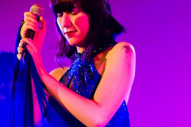 karen o photos masonic lodge