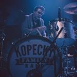 Kopecky Family Band photos