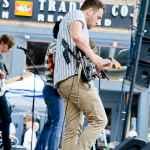 Make Music Pasadena 6/1/13