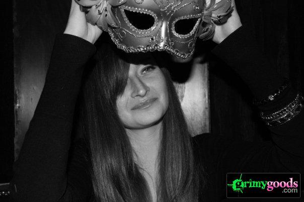stalkusMasquerade7