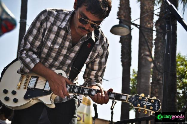make-music-pasadena-photos-201103