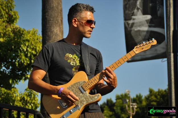 make-music-pasadena-photos-201123