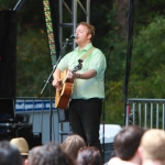 James McCartney Outside Lands photos