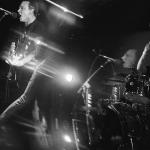 Flatliners band photos