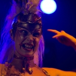 photos-emilie-autumn