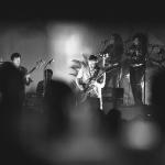 The Arcs at The Fonda Theater Photos by ceethreedom