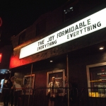 The Joy Formidable_img_1050