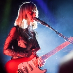 The Joy Formidable_img_1081