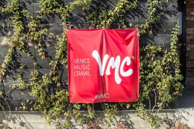 venice-music-crawl-photos-deus-ex-machina09