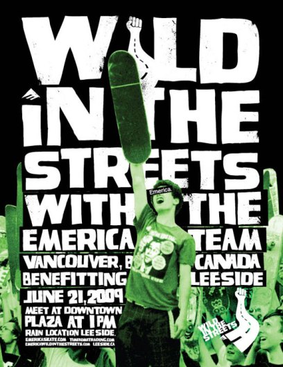 GSD_emerica-wits2009-flyer-2