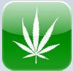mari-app