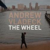 the_wheel_andrew_vladeck