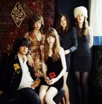 bridezilla-band