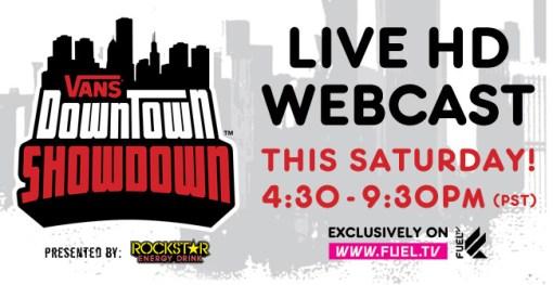 vansdowntownshowdown09
