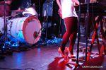 Asobi Seskun at Troubador - 13