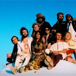 edward-sharpe-and-the-magnetic-zeros