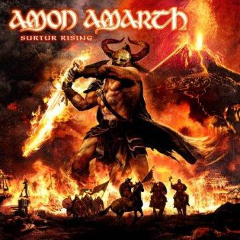 Amon-Amarth-surtur-rising-album-review
