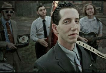 Pokey-LaFarge-and-The-South-City-Three