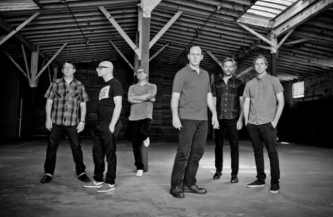 Tickets: Bad Religion at the Echo