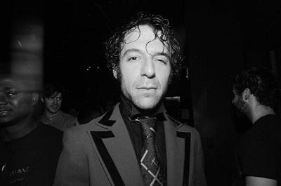 Win Tickets to Daedelus at Fonda Theatre – March 29, 2013