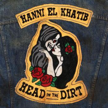 Album Review Hanni El Khatib Head In The Dirt