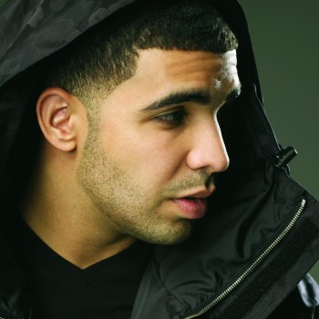 Just Announced- Drake at the Honda Center