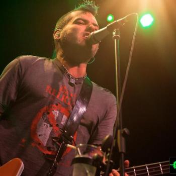 nofx at house of blues tickets photo