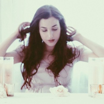 Marissa Nadler photos