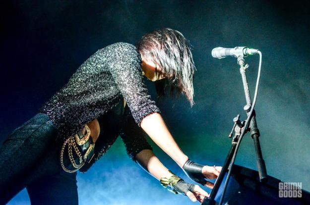 phantogram photos