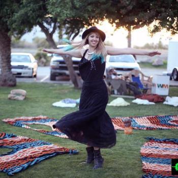 hiptser picnic photos