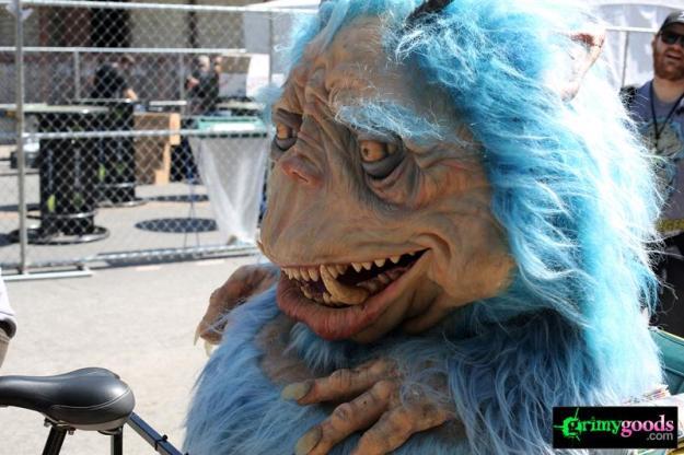 sxsw fashion trolls