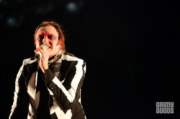 Arcade-Fire-coachella photos